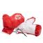 Боксерский набор детский SP-Planeta BO-4675-M цвета в ассортименте 17