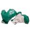 Боксерский набор детский SP-Planeta BO-4675-S цвета в ассортименте 7