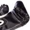 Боксерский набор детский (перчатки+мешок) LEV LV-4686 (PVC, мешок h-40см, d-15см, цвета в ассортименте) 6
