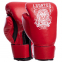 Боксерский набор детский (перчатки+мешок) LEV LV-4686 (PVC, мешок h-40см, d-15см, цвета в ассортименте) 9