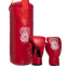 Боксерский набор детский LEV LV-4686 цвета в ассортименте 8