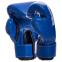 Боксерский набор детский (перчатки+мешок) LEV LV-4686 (PVC, мешок h-40см, d-15см, цвета в ассортименте) 14
