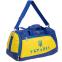 Сумка для спортзала Украина SP-Sport GA-5632-U синий-желтый 2