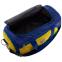Сумка для спортзала Украина SP-Sport GA-5632-U синий-желтый 6