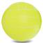 Мяч резиновый Волейбольный BA-3006 (резина, вес-260г, р-р 22см (8,5in), цвета в ассортименте) 0