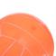 Мяч резиновый Волейбольный BA-3006 (резина, вес-260г, р-р 22см (8,5in), цвета в ассортименте) 5