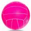 Мяч резиновый Волейбольный BA-3006 (резина, вес-260г, р-р 22см (8,5in), цвета в ассортименте) 6