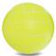 Мяч резиновый Волейбольный BA-3007 (резина, вес-120г, р-р 17см (6,5in), цвета в ассортименте) 3