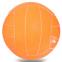 Мяч резиновый Волейбольный BA-3007 (резина, вес-120г, р-р 17см (6,5in), цвета в ассортименте) 7