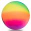 Мяч резиновый Волейбольный Summer in Greece SP-Sport BA-6016 16-25см цвета в ассортименте 0