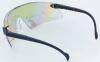 Очки спортивные BC-022 цвета в ассортименте 2