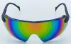 Очки спортивные BC-022 цвета в ассортименте 6