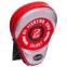 Лапа Изогнутая для бокса и единоборств BO-2885 2шт цвета в ассортименте 7