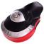 Лапа Изогнутая для бокса и единоборств BO-2885 2шт цвета в ассортименте 11