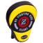 Лапа Изогнутая для бокса и единоборств BO-2885 2шт цвета в ассортименте 20