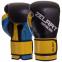 Перчатки боксерские Zelart BO-2887 10-14 унций цвета в ассортименте 0