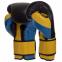 Перчатки боксерские Zelart BO-2887 10-14 унций цвета в ассортименте 1
