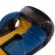 Перчатки боксерские Zelart BO-2887 10-14 унций цвета в ассортименте 3