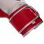 Перчатки боксерские Zelart BO-2887 10-14 унций цвета в ассортименте 7