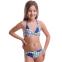 Купальник для плавания раздельный детский ARENA LALIT AR-15653 6-12 лет цвета в ассортименте 0