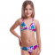 Купальник для плавания раздельный детский ARENA LALIT AR-15653 6-12 лет цвета в ассортименте 1
