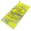 Полотенце для пляжа SPORTS TOWEL B-FBT (полиэстер, р-р 80х160см, цвета в ассортименте) 0