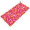 Полотенце для пляжа SPORTS TOWEL B-FBT (полиэстер, р-р 80х160см, цвета в ассортименте) 1