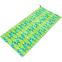 Полотенце для пляжа SPORTS TOWEL B-FBT (полиэстер, р-р 80х160см, цвета в ассортименте) 2