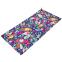 Полотенце для пляжа SPORTS TOWEL B-FBT (полиэстер, р-р 80х160см, цвета в ассортименте) 3