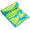 Полотенце для пляжа SPORTS TOWEL B-FBT (полиэстер, р-р 80х160см, цвета в ассортименте) 4