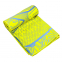 Полотенце для пляжа SPORTS TOWEL B-FBT (полиэстер, р-р 80х160см, цвета в ассортименте) 6