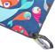 Полотенце для пляжа SPORTS TOWEL B-FBT (полиэстер, р-р 80х160см, цвета в ассортименте) 8