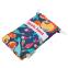 Полотенце для пляжа SPORTS TOWEL B-FBT (полиэстер, р-р 80х160см, цвета в ассортименте) 9