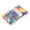 Полотенце для пляжа SPORTS TOWEL B-FBT (полиэстер, р-р 80х160см, цвета в ассортименте) 10