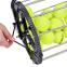 Машинка для сбора мячиков BT-0463 (металл, р-р 43х43х100см) 4