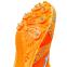 Шиповки беговые Health A599-1 размер 35-45 оранжевый 2