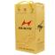 Шиповки беговые Health A599-1 размер 35-45 оранжевый 6