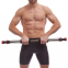 Эспандер для груди и рук Arm Trainer PS FI-5051 (металл, пластик, l-90см, d-10,5мм) 0
