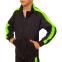 Костюм спортивный детский LIDONG LD-581 26-32 цвета в ассортименте 3