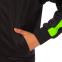 Костюм спортивный детский LIDONG LD-581 26-32 цвета в ассортименте 5