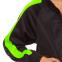 Костюм спортивный детский LIDONG LD-581 26-32 цвета в ассортименте 9