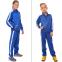 Костюм спортивный детский LIDONG LD-581 26-32 цвета в ассортименте 10