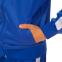 Костюм спортивный детский LIDONG LD-581 26-32 цвета в ассортименте 15
