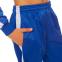 Костюм спортивный детский LIDONG LD-581 26-32 цвета в ассортименте 16