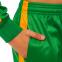 Костюм спортивный детский LIDONG LD-581 26-32 цвета в ассортименте 26