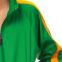 Костюм спортивный детский LIDONG LD-581 26-32 цвета в ассортименте 29