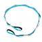 Лента для растяжки SP-Sport Stretch Strap FI-8369 10 петель цвета в ассортименте 0