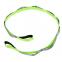 Лента для растяжки SP-Sport Stretch Strap FI-8369 10 петель цвета в ассортименте 5