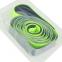 Лента для растяжки SP-Sport Stretch Strap FI-8369 10 петель цвета в ассортименте 9