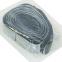 Лента для растяжки SP-Sport Stretch Strap FI-8369 10 петель цвета в ассортименте 19